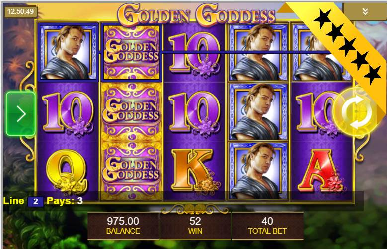 Online Casino Instant Payout - Real Series Slots Casino Slot Machine