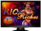 rio riches stacked up pokies