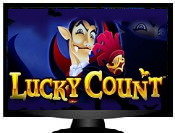 lucky count free slots