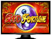 red fortune Slots