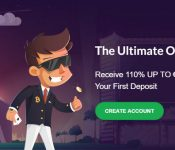 Megawins Online Casino Review