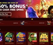Box24 Online Casino Review